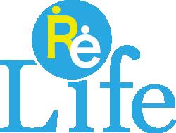 株式会社ReLife(リライフ)